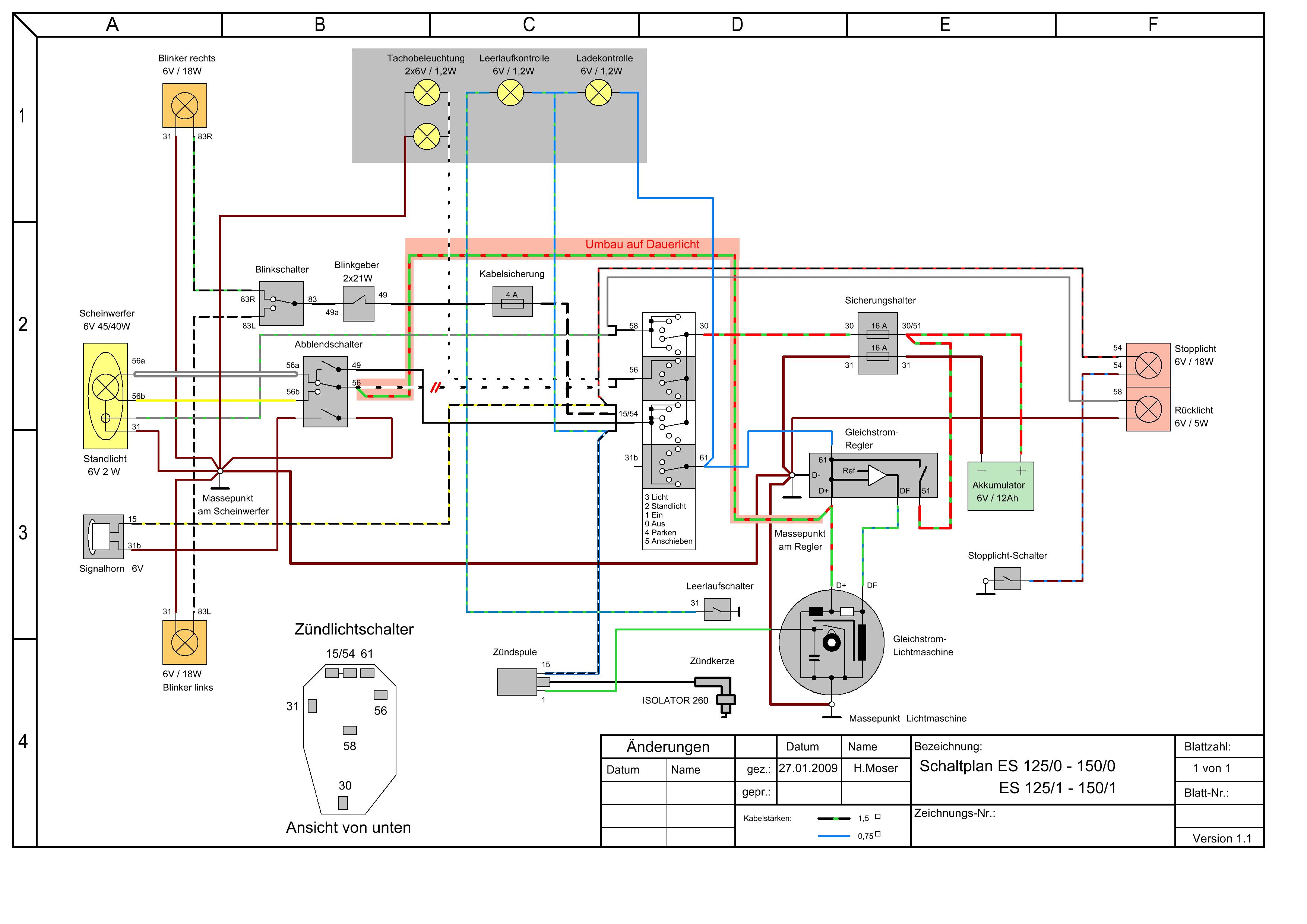 250cc Chinese Atv Wiring Diagram Kinroad 250 Raptor Electrical Buggy House Symbols U2022